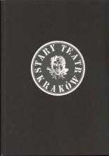 Stary Teatr Kraków. Album