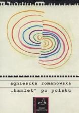 logo Hamlet po polsku