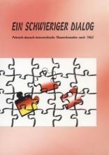 logo Ein Schwieriger Dialog
