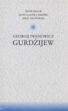 logo Georgij Iwanowicz Gurdżijew