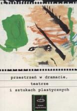 logo Przestrzeń w dramacie, teatrze i sztukach plastycznych.
