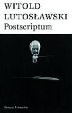 logo Postscriptum