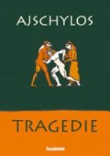 logo Tragedie