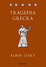 logo Tragedia grecka