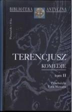 logo Komedie t.2