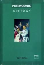 logo Przewodnik Operowy