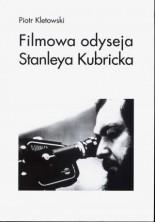 logo Filmowa odyseja Stanleya Kubricka