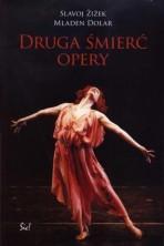 logo Druga śmierć opery