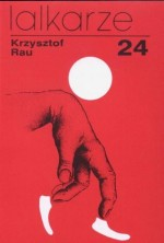 logo Lalkarze 24 Krzysztof Rau