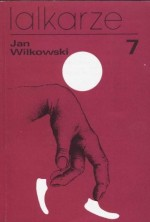 logo Lalkarze 7 Jan Wilkowski