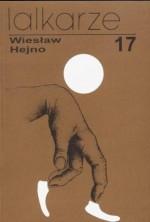 logo Lalkarze 17 Wiesław Hejno