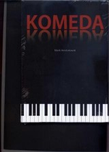 logo Komeda