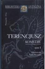 logo Komedie t.1