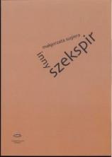 logo Inny Szekspir
