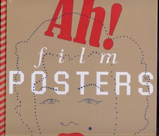 zdjęcie Ah! Film Posters in Poland