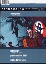 logo Didaskalia 92/93/2009