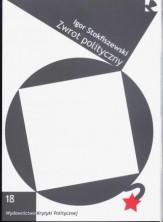 logo Zwrot polityczny