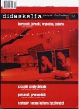 logo Didaskalia 94/2009
