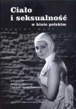 logo Ciało i seksualność w kinie polskim