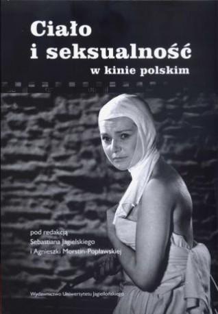 zdjęcie Ciało i seksualność w kinie polskim