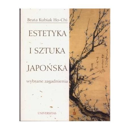 zdjęcie Estetyka i sztuka japońska