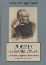logo Poezja