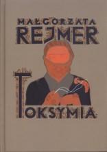logo Toksymia