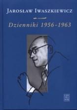 logo Dzienniki 1956-1963