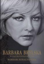 logo Barbara Brylska w najtrudniejszej roli