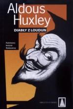 logo Diabły z Loudun