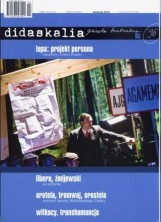 logo Didaskalia 96/2010