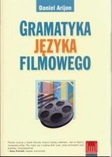 logo Gramatyka języka filmowego