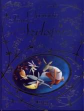 logo Opowieści Pana Szekspira