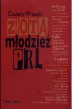 logo Złota młodzież PRL