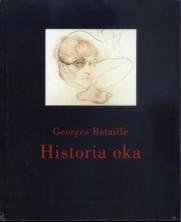 logo Historia oka