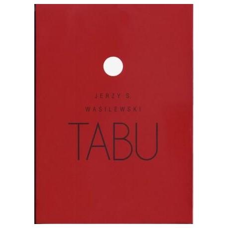 zdjęcie Tabu