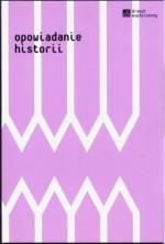 logo Opowiadanie historii