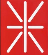 logo Miesiąc fotografii w Krakowie. Maj 2010