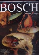 logo Hieronim Bosch