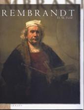 logo Rembrandt