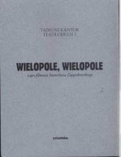 Wielopole, Wielopole DVD