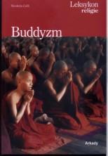 logo Buddyzm. Leksykon