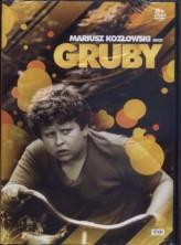 logo Gruby