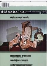 logo Didaskalia 99/2010
