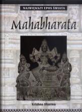 logo Mahabharata
