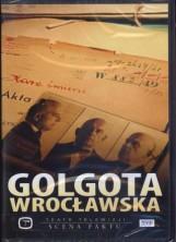 logo Golgota wrocławska