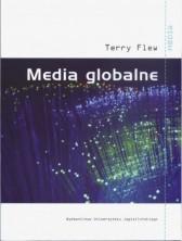 logo Media globalne