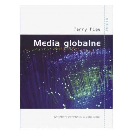 zdjęcie Media globalne