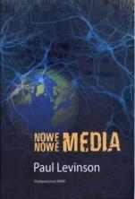 logo Nowe nowe media