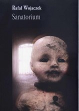 logo Sanatorium